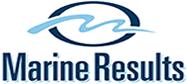 Marine Results Logo