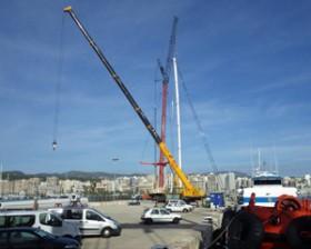 Kokomo Mallorca dockside lo res